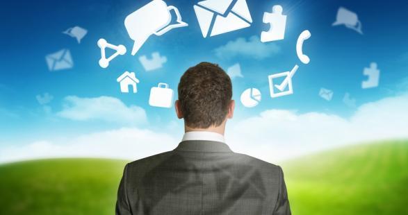 Environnement marketing et PME