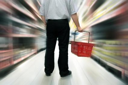 pme comportement consommateur.