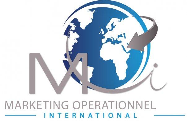 PME strategie marketing international