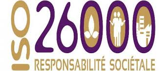 certification ISO 26000