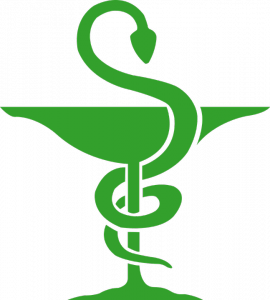 embleme-pharmacie