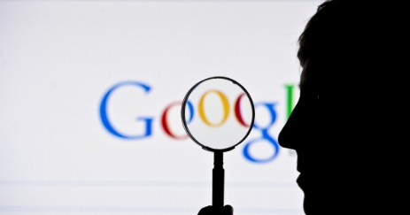 visibilite google