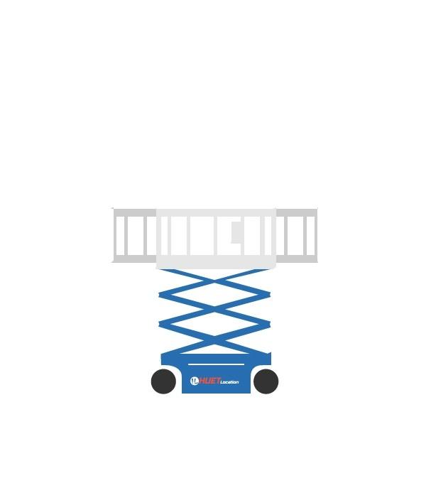 plateforme-elevatrice-chantier