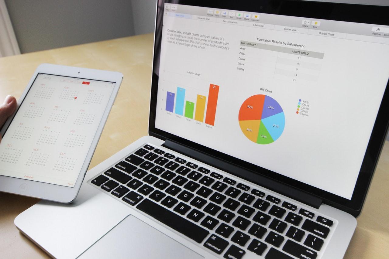 Quels logiciels sont indispensables à une PME ?