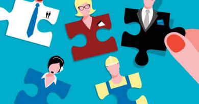 equipe-creation-entreprise-competences-experts-recrutement