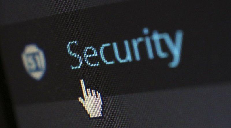 sécurité personnes entreprise